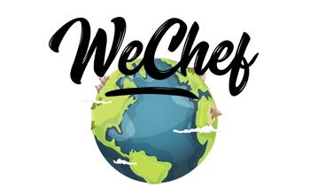WeChef et l'option SMS disponible dans 13 pays francophones
